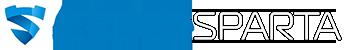 CyberSparta Logo