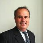 Dr. Clive Stainton