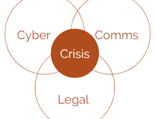 Managing Crisis Response in the Digital Age