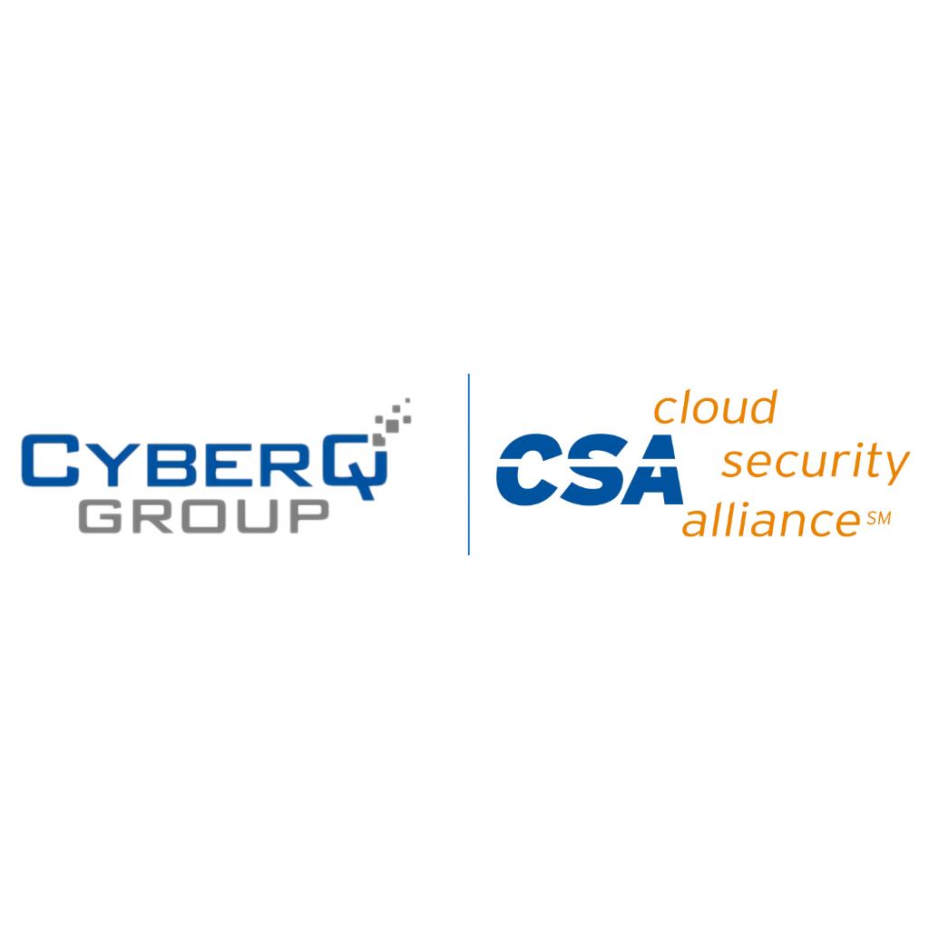 cyberq-csa-2
