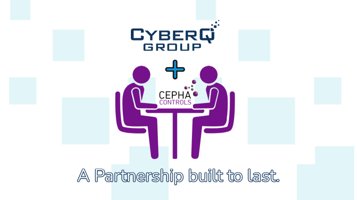 SOC | Partnership Matters | CyberQ Group